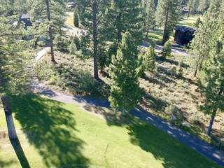 Listing Image 2 for 9344 Heartwood Drive, Truckee, CA 96161