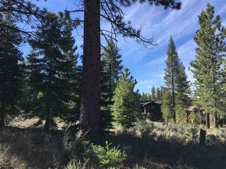 Listing Image 5 for 9344 Heartwood Drive, Truckee, CA 96161