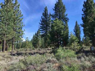 Listing Image 7 for 9344 Heartwood Drive, Truckee, CA 96161
