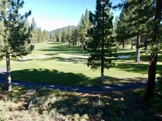 Listing Image 8 for 9344 Heartwood Drive, Truckee, CA 96161