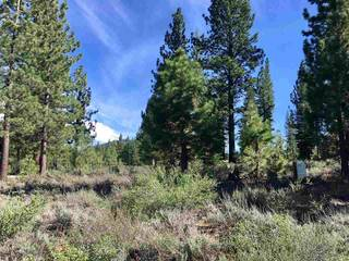 Listing Image 9 for 9344 Heartwood Drive, Truckee, CA 96161