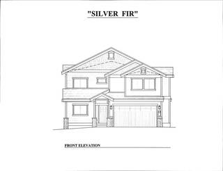 Listing Image 1 for 11336 Wolverine Circle, Truckee, CA 96161