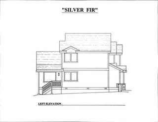 Listing Image 2 for 11336 Wolverine Circle, Truckee, CA 96161