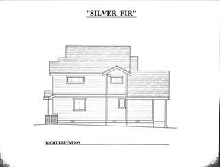 Listing Image 5 for 11336 Wolverine Circle, Truckee, CA 96161
