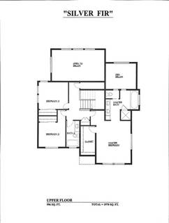 Listing Image 6 for 11336 Wolverine Circle, Truckee, CA 96161
