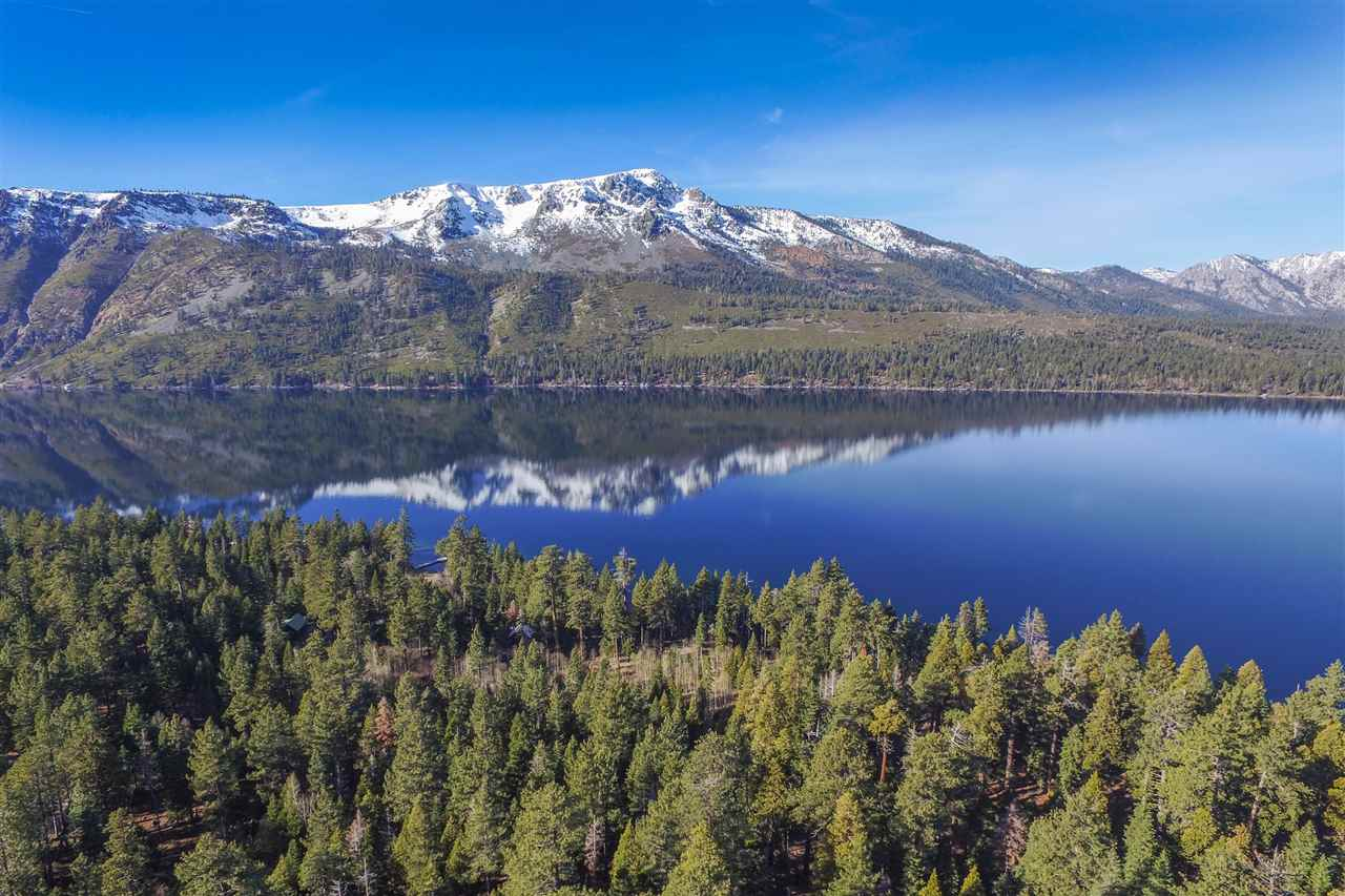 Image for 1141 Fallen Leaf Road, South Lake Tahoe, CA 96150