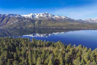 Listing Image 1 for 1141 Fallen Leaf Road, South Lake Tahoe, CA 96150