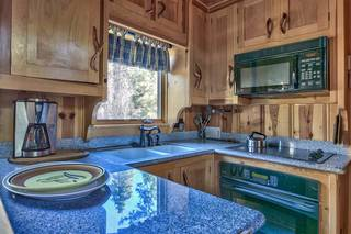 Listing Image 11 for 1141 Fallen Leaf Road, South Lake Tahoe, CA 96150