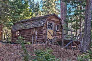 Listing Image 12 for 1141 Fallen Leaf Road, South Lake Tahoe, CA 96150
