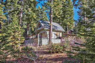 Listing Image 13 for 1141 Fallen Leaf Road, South Lake Tahoe, CA 96150