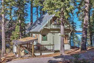 Listing Image 14 for 1141 Fallen Leaf Road, South Lake Tahoe, CA 96150