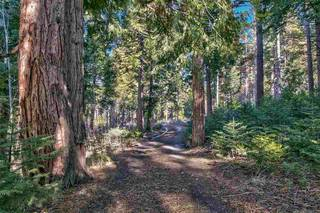 Listing Image 6 for 1141 Fallen Leaf Road, South Lake Tahoe, CA 96150