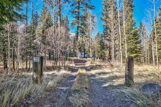 Listing Image 7 for 1141 Fallen Leaf Road, South Lake Tahoe, CA 96150