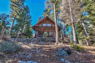 Listing Image 8 for 1141 Fallen Leaf Road, South Lake Tahoe, CA 96150