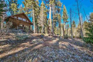 Listing Image 9 for 1141 Fallen Leaf Road, South Lake Tahoe, CA 96150