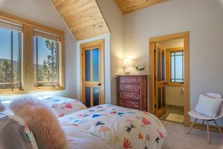 Listing Image 11 for 2104 Eagle Feather, Truckee, CA 96161