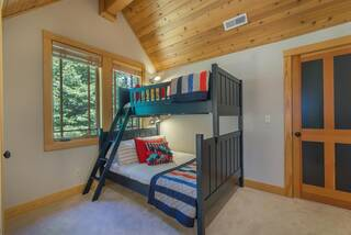 Listing Image 12 for 2104 Eagle Feather, Truckee, CA 96161