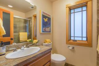 Listing Image 13 for 2104 Eagle Feather, Truckee, CA 96161