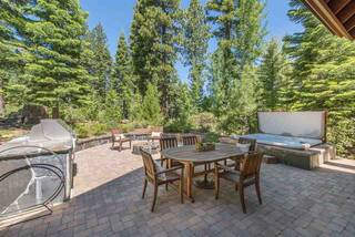 Listing Image 14 for 2104 Eagle Feather, Truckee, CA 96161