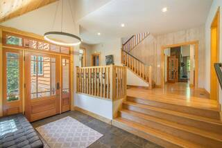 Listing Image 2 for 2104 Eagle Feather, Truckee, CA 96161