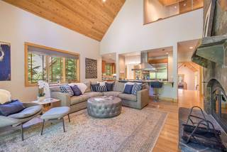 Listing Image 5 for 2104 Eagle Feather, Truckee, CA 96161