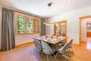 Listing Image 6 for 2104 Eagle Feather, Truckee, CA 96161