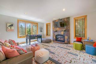 Listing Image 7 for 2104 Eagle Feather, Truckee, CA 96161