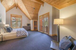 Listing Image 8 for 2104 Eagle Feather, Truckee, CA 96161
