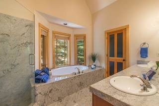 Listing Image 9 for 2104 Eagle Feather, Truckee, CA 96161