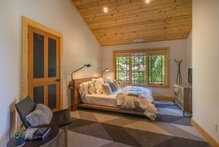 Listing Image 10 for 2104 Eagle Feather, Truckee, CA 96161