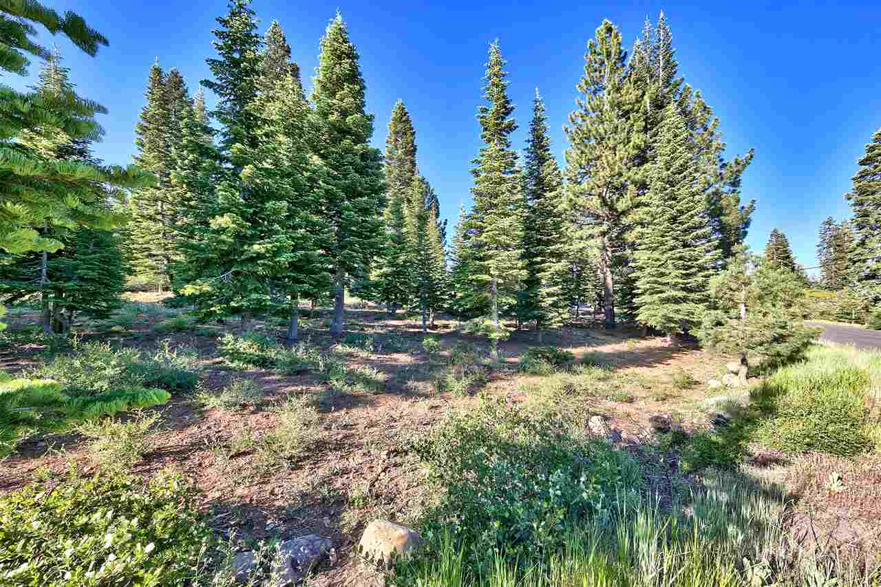 Image for 14155 Skislope Way, Truckee, CA 96161