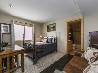 Listing Image 11 for 16418 Skislope Way, Truckee, CA 96161