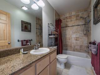 Listing Image 12 for 16418 Skislope Way, Truckee, CA 96161