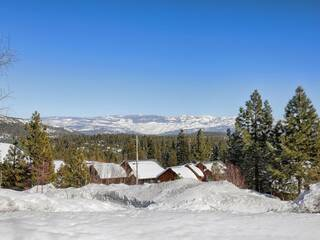 Listing Image 13 for 16418 Skislope Way, Truckee, CA 96161