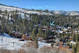 Listing Image 14 for 16418 Skislope Way, Truckee, CA 96161