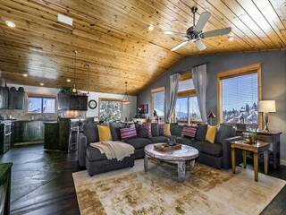 Listing Image 2 for 16418 Skislope Way, Truckee, CA 96161