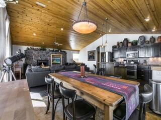 Listing Image 5 for 16418 Skislope Way, Truckee, CA 96161