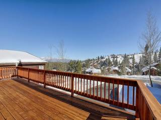 Listing Image 6 for 16418 Skislope Way, Truckee, CA 96161