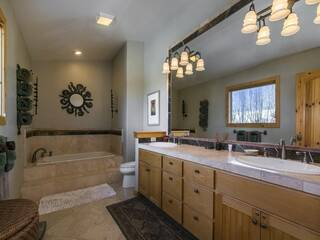Listing Image 8 for 16418 Skislope Way, Truckee, CA 96161