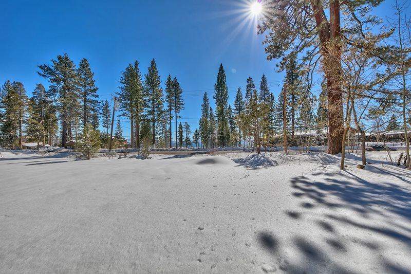 Image for 6873 North Lake Boulevard, Tahoe Vista, CA 96148