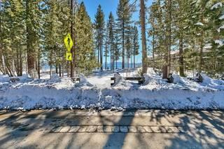 Listing Image 11 for 6873 North Lake Boulevard, Tahoe Vista, CA 96148