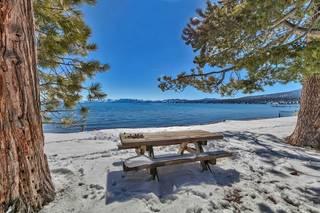 Listing Image 12 for 6873 North Lake Boulevard, Tahoe Vista, CA 96148