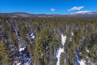 Listing Image 2 for 6873 North Lake Boulevard, Tahoe Vista, CA 96148