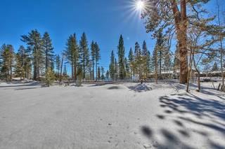 Listing Image 1 for 6873 North Lake Boulevard, Tahoe Vista, CA 96148