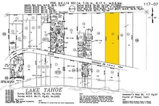 Listing Image 14 for 6873 North Lake Boulevard, Tahoe Vista, CA 96148