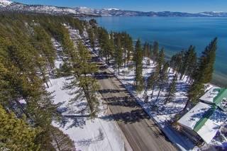 Listing Image 3 for 6873 North Lake Boulevard, Tahoe Vista, CA 96148