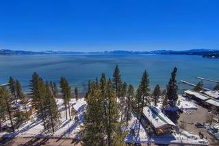 Listing Image 4 for 6873 North Lake Boulevard, Tahoe Vista, CA 96148