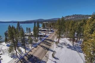 Listing Image 5 for 6873 North Lake Boulevard, Tahoe Vista, CA 96148