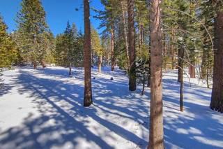 Listing Image 6 for 6873 North Lake Boulevard, Tahoe Vista, CA 96148