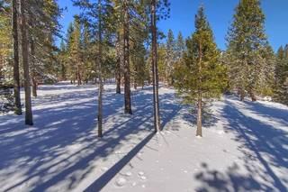 Listing Image 7 for 6873 North Lake Boulevard, Tahoe Vista, CA 96148